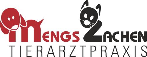 Tierarzt Praxis Mengs und Zachen - Eisenach und WAK